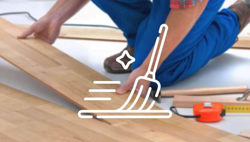 prefab flooring service Prefab Services
