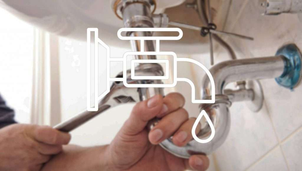 Prefab Plumbing Service in the UAE Prefab Services